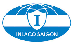 Inlaco Saigon 19th Anniversary